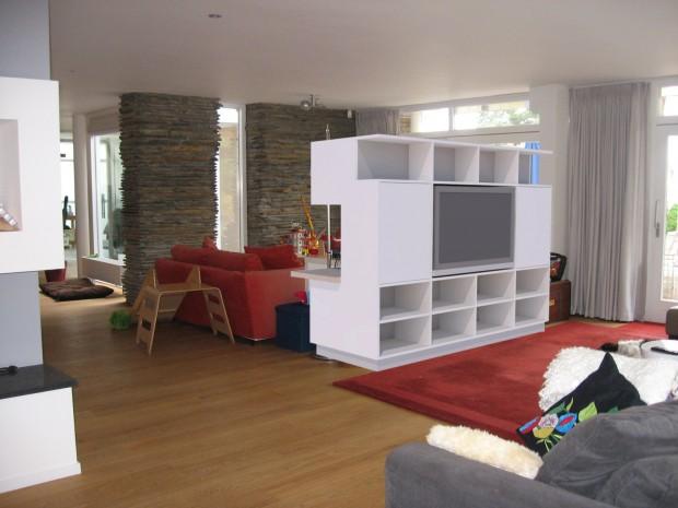 Tv In Kast : Tv kast alsemgeest design & build